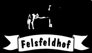 Felsfeldhof