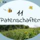 Patenschaften Blühwiese Felsfeldhof Kall Eifel